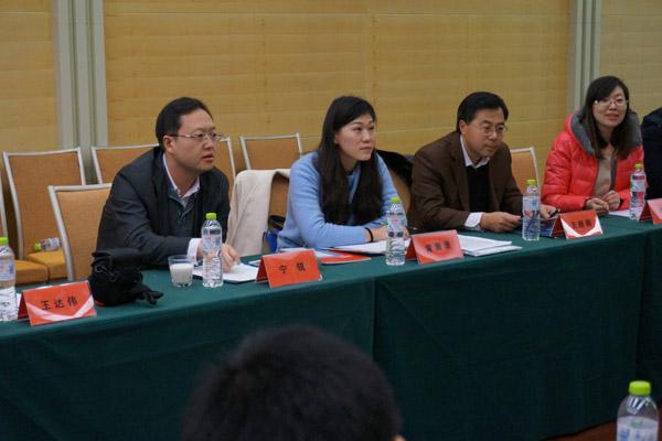 淄博市建筑职业教育集团,青岛西海岸职业教育集团,跨越山东省三个城市